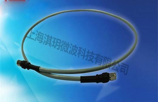 SQY/B-300电缆
