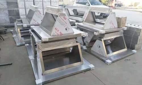 各类厨房设备销售安装