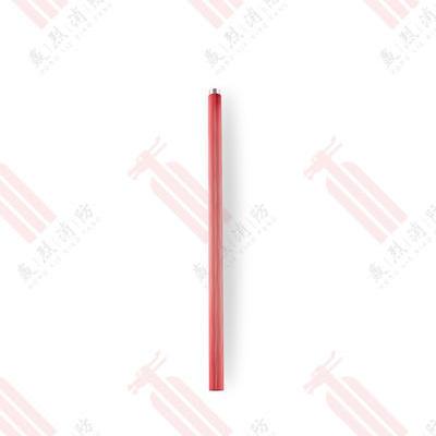 奧博斯紅色螺紋式連接桿