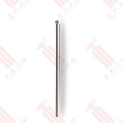 奧博斯不銹鋼螺紋式連接桿
