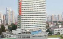 上海455医院PETCT