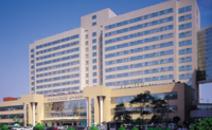 华西医院-派特PETCT/MR核磁检查预约平台