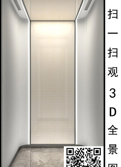E20-68