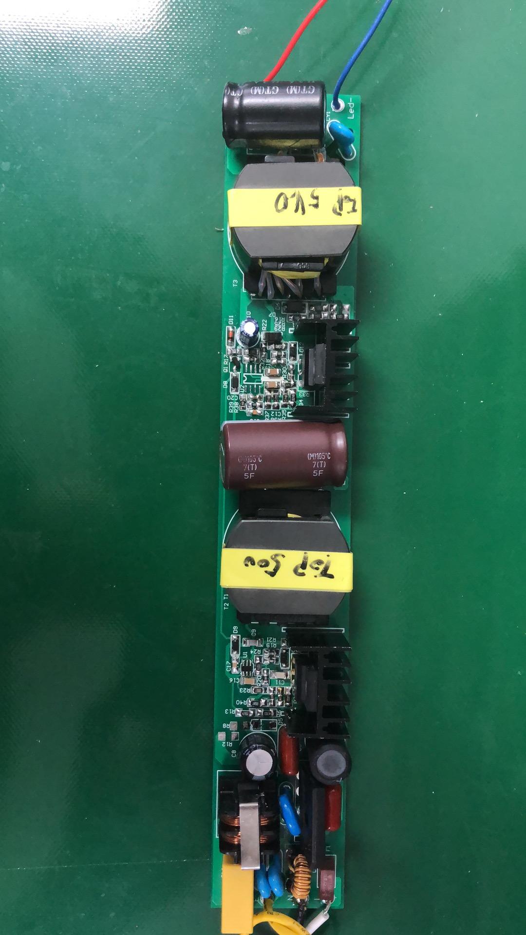 30V3A 电源板.jpg