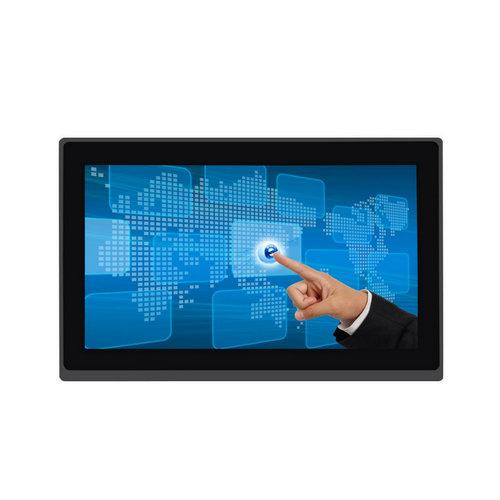 触摸显示器.jpg