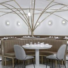 茶餐厅(实景图)