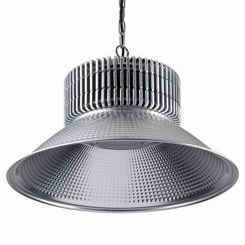 工厂灯-1