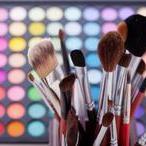 形象化妆对脸型有什么样的要求?