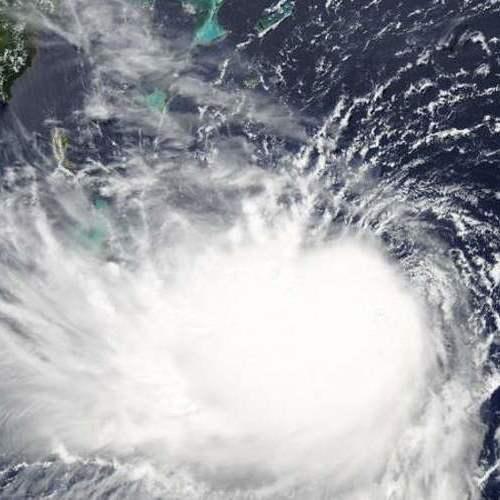 紧急!台风集中暴发期来了!养殖生产挑战不断,养殖户如何应对?