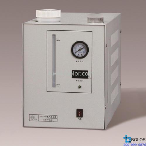 SPH-300A 高純度氫氣發生器