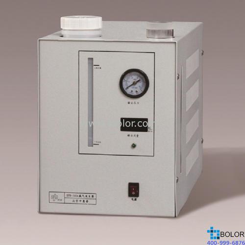 SPH-500A 高纯度氢气发生器