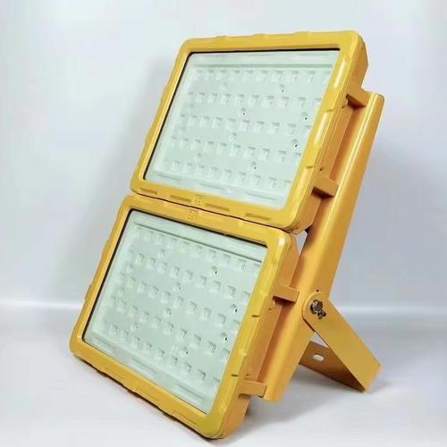 防爆泛光燈 工礦燈