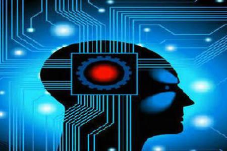 人机互动未来的特征