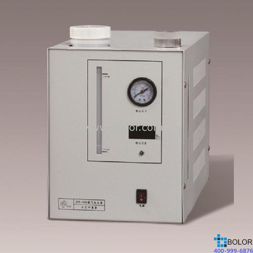 SPN-300A 氮氣發生器