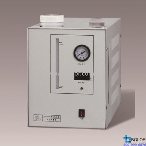 SPN-500A 氮氣發生器