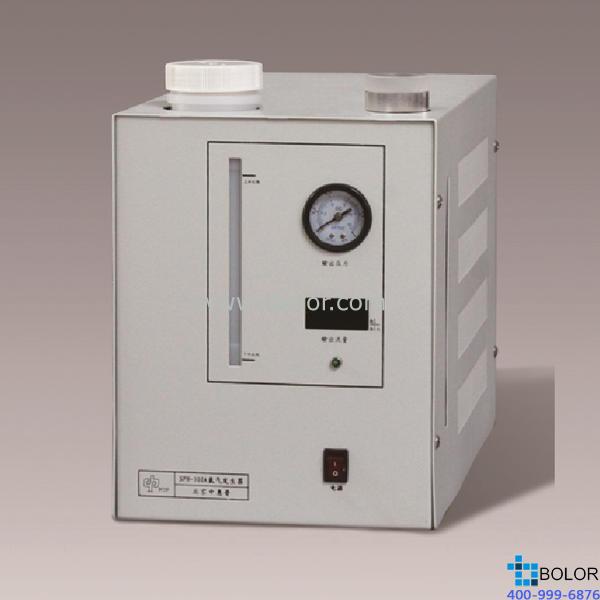 SPN-500A 氮气发生器