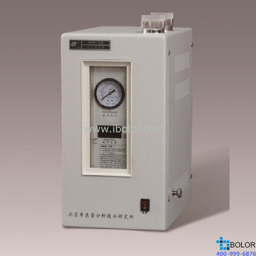 SPN-300 氮氣發生器