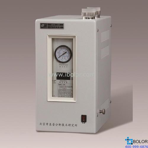 SPN-500 氮氣發生器