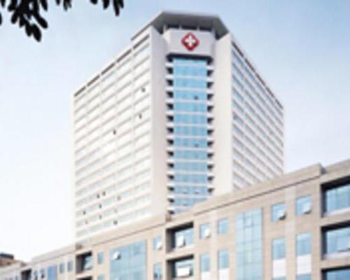四川人民医院.jpg