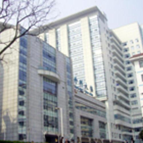 泸州医学院附属医院