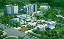 湖南永州市中心医院