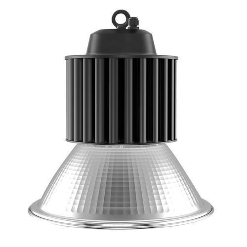 LED高空廠房燈
