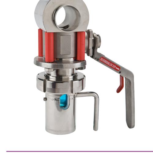 取样阀----应用球阀/Applicetion ball valve