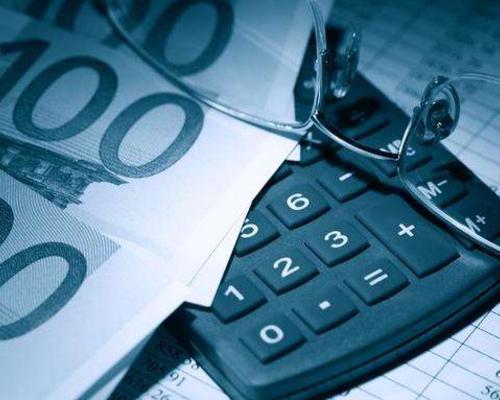 专业嘉兴代理记账公司和兼职财务公司的区别
