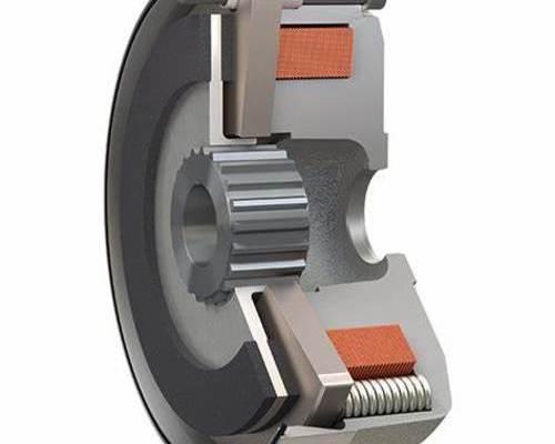 德国zimmer制动器 zimmer型号 zimmer价格