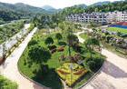 太平湖名人國際美術村丨79平 精裝全配帶地暖