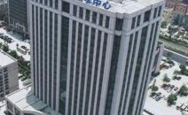 杭州明州医院PET-CT中心