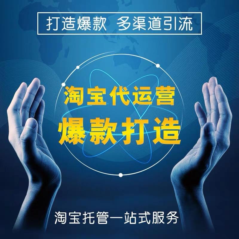 微信图片_202008062111355.jpg