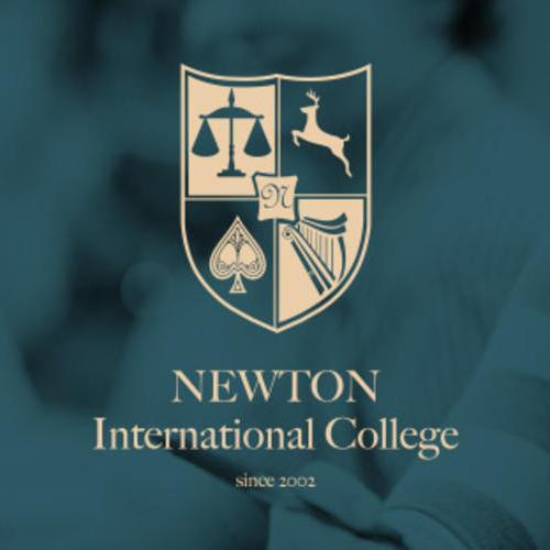 NIC加拿大牛顿中学