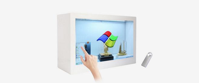 透明展示柜.jpg