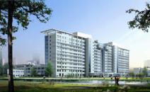 上海交通大学医学院苏州九龙医院PET-CT中心