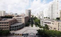 广州互云医疗影像中心