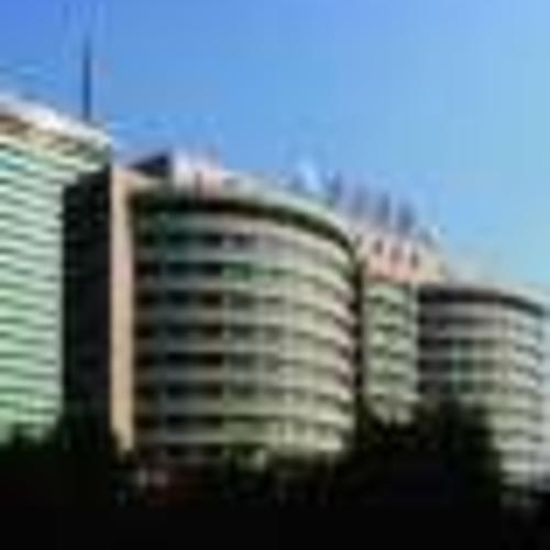 辽宁盘锦市中心医院PET-CT中心