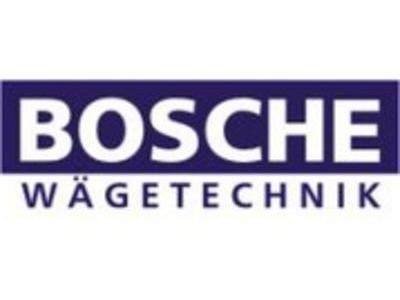 德国bosche传感器 bosche型号 bosche价格