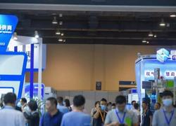 眼控科技亮相气象现代化建设科技博览会, 人工智能为航空智慧气象注入新动能