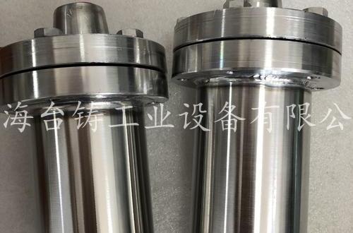 高压自动排气阀 排液阀