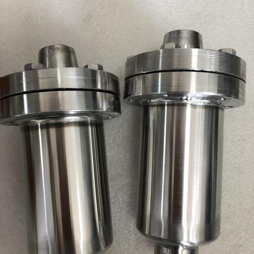 高壓自動排氣閥 排液閥