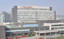 泰心医院PET-CT中心