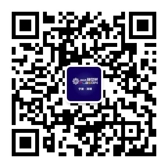 qrcode_for_gh_bc8953be0146_344