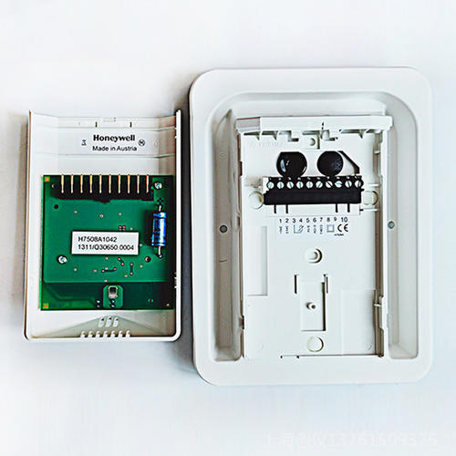 室外型温湿度传感器室外温湿度变送器H7508B1080 H7508A1042