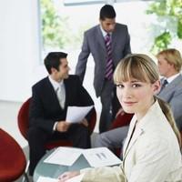 嘉善注册公司流程及所需资料