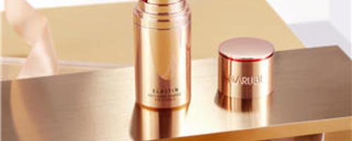 产品名称 美妆类目实现19年60%的销售额增长