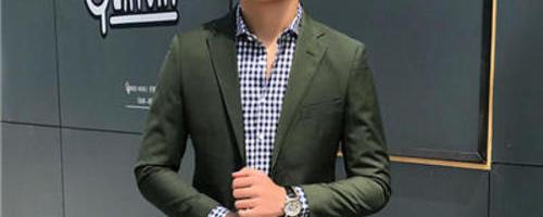 产品名称ifashion优质风格男装电商代运营 每月销售额150万以上
