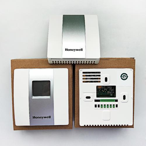 室内温湿度传感器霍尼韦尔SCTHWA43SNS SCTHWA23SDS