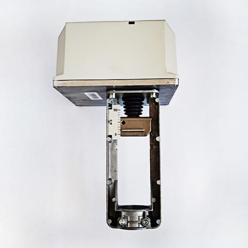 电动阀门执行器ML7421B1023-E