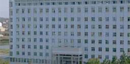 上饶市第五人民医院PET-CT中心